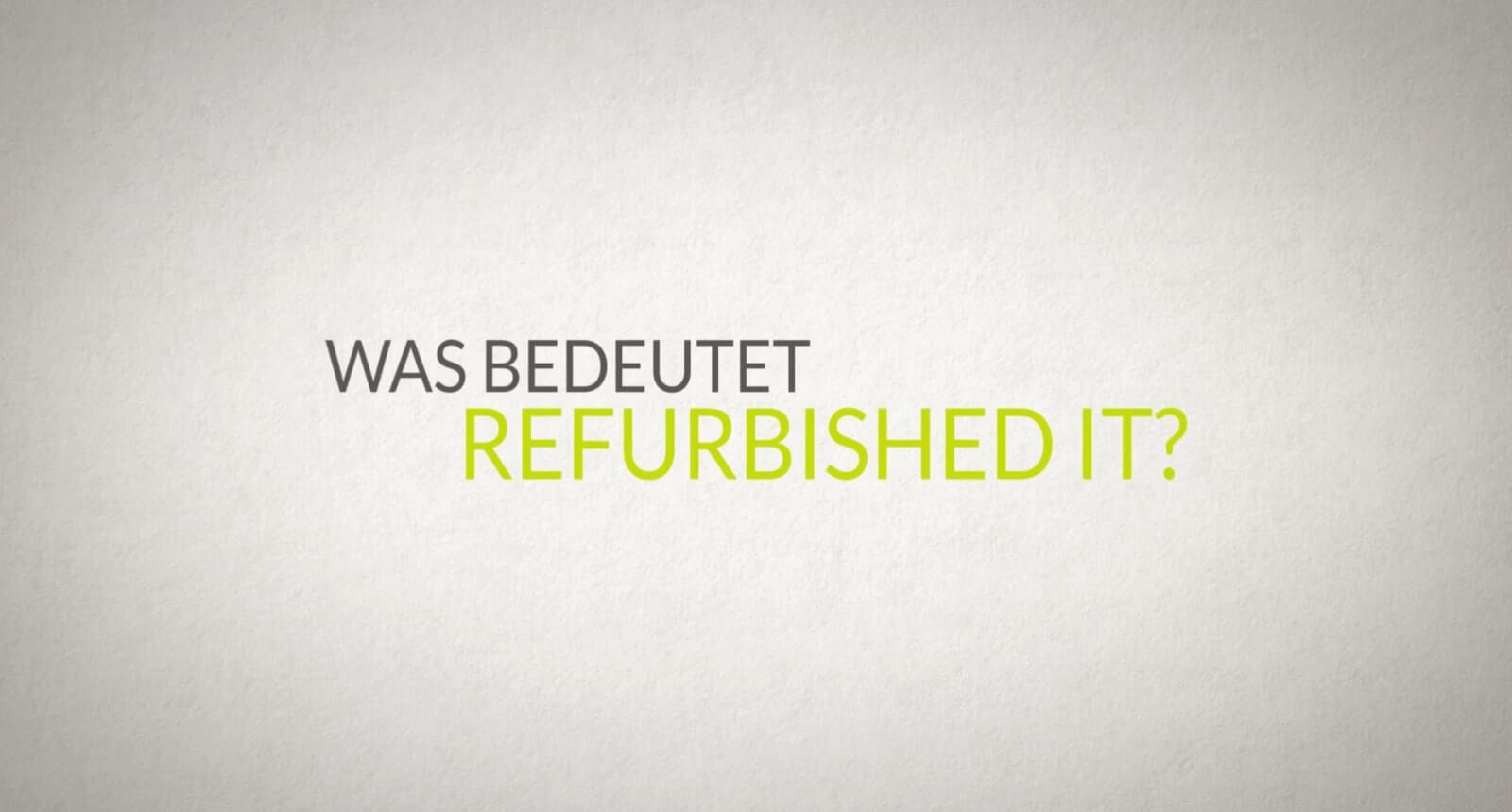 gebrauchte laptops kaufen >> 1a zustand >> greenpanda.de, Hause ideen