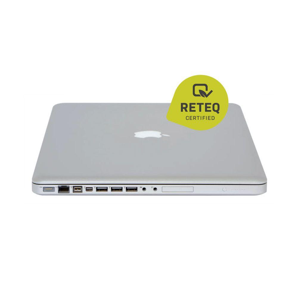 APPLE MACBOOK PRO 17 LATE-2011 Notebook - Jetzt neu kaufen