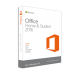 MS Office 2016 Home & Student PKC für 1 PC