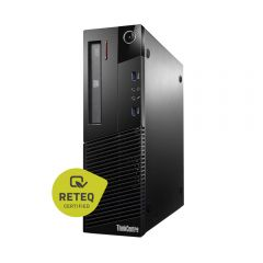 LENOVO THINKCENTRE M93P 10A8
