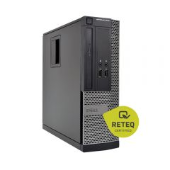 DELL OPTIPLEX 3010SFF
