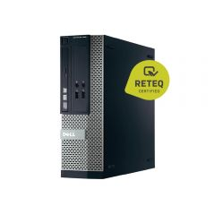 DELL OPTIPLEX 390SFF