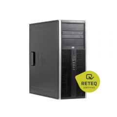 HP COMPAQ 8200 ELITE CMT