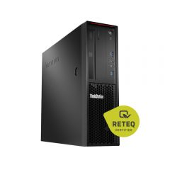 LENOVO THINKSTATION P300 30AJ
