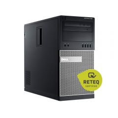 DELL OPTIPLEX 990MT