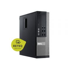 DELL OPTIPLEX 790SFF