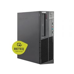 LENOVO THINKCENTRE M82 2756