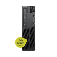 LENOVO THINKCENTRE M92P 3227