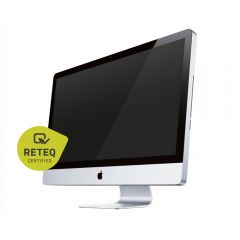 APPLE IMAC 27 MID-2011