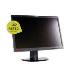 LENOVO THINKVISION L2251P