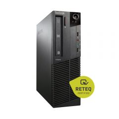 LENOVO THINKCENTRE M83 10AH