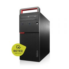 LENOVO THINKCENTRE M700 10GQ