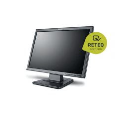 LENOVO THINKVISION D221WIDE