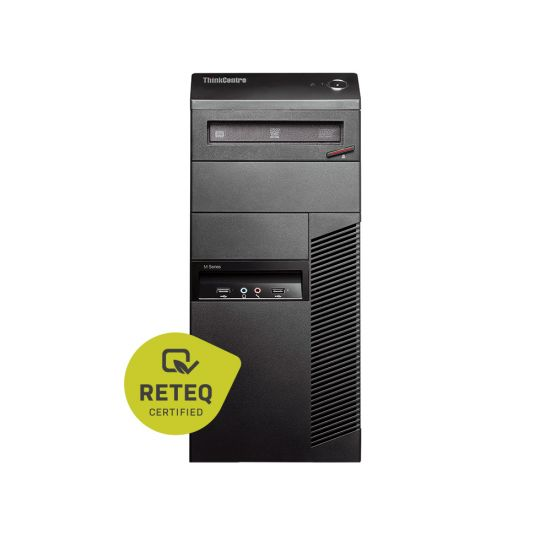 LENOVO THINKCENTRE M83 10AG